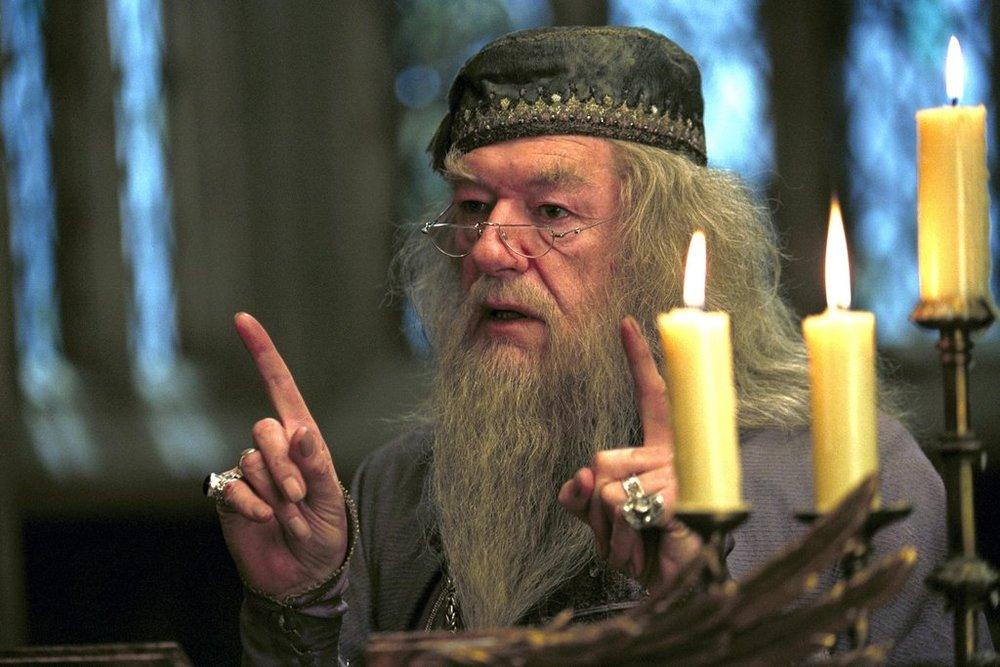Best-Dumbledore-Quotes.jpg