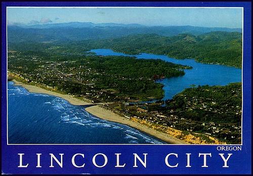 Lincoln City.jpg