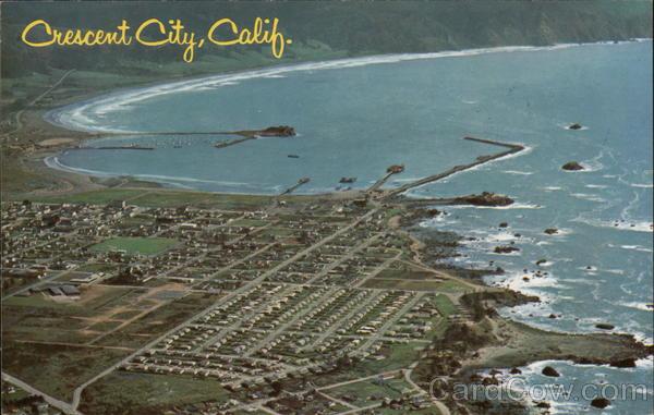 crescent city 2.jpg