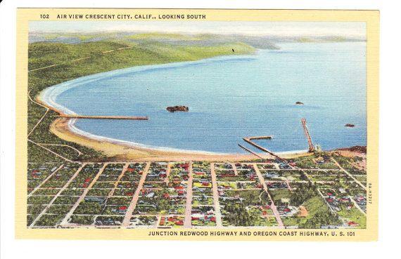 crescent city 3.jpg
