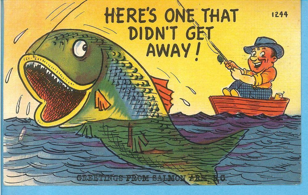 salmon arm.jpg