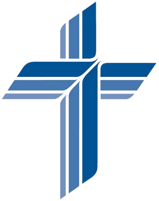 Blue_LCMS_Logo_2012-trans.png