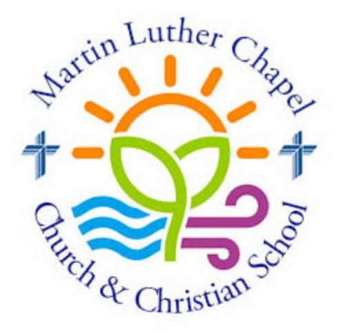 TO CONNECT WITH THE LCMS HEADQUARTERS IN ST. LOUIS CLICK HERE AND FIND OUT MORE ABOUT WHO WE ARE!