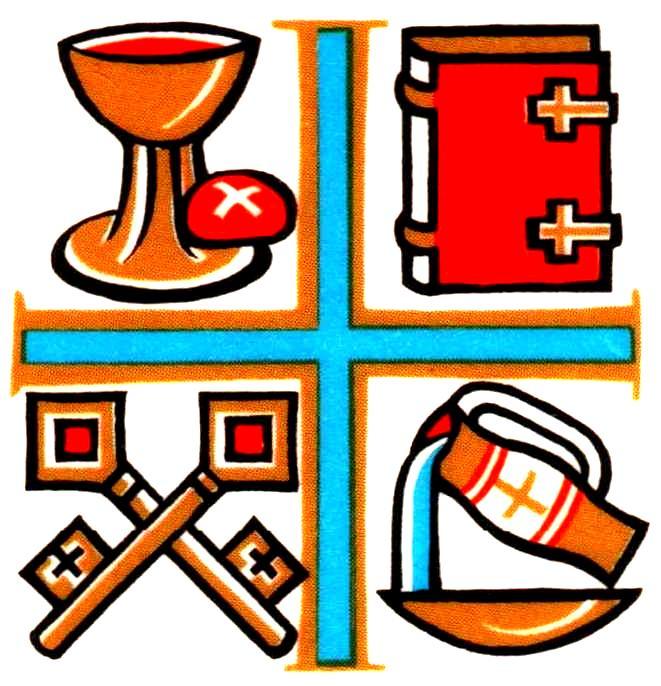 signs of Luteran spirituality.jpg