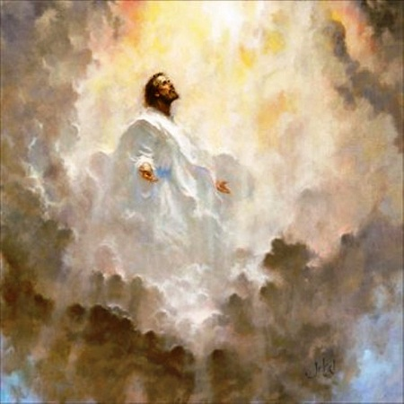 Jesus-Christ-is-the-risen-ascended-and-glorified-Son-of-God.-This-shows-us-that-he-was-and-is-no-ordinary-man-but-he-is-the-ever-living-God-man-who-is-also-our-High-Priest-in-heaven..jpg