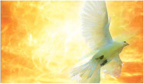 E88_Fire_Of_The_HOLY_SPIRIT.jpg