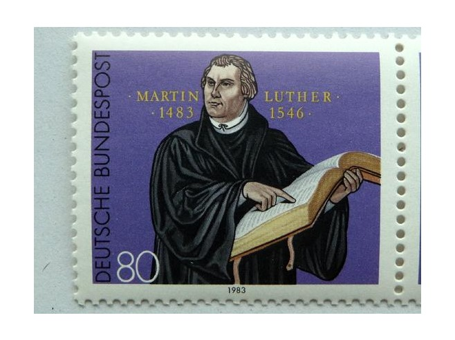 4783176-Martin_Luther_postage_stamp_Germany.jpg