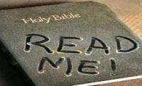 bible-read-me.jpg