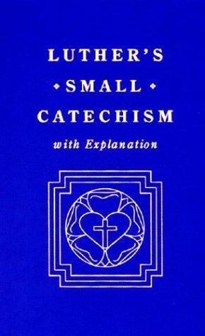 catechism-blue.jpg