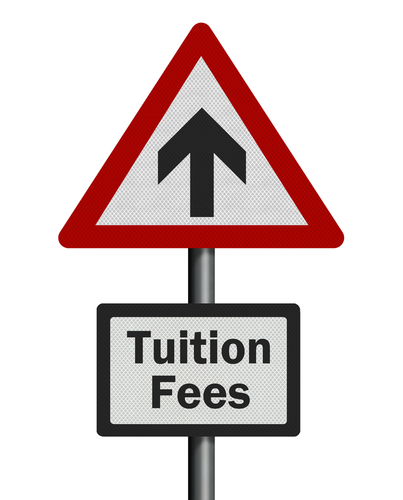 TUITION/FEES