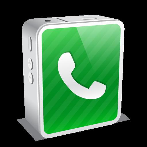 CHILD PHONE NUMBER