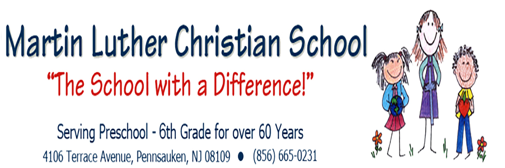 rightmlchristianschoolbanner