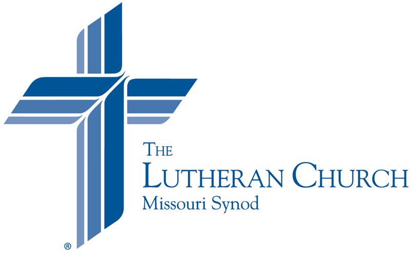 lutheran-church-missouri-synod.jpg