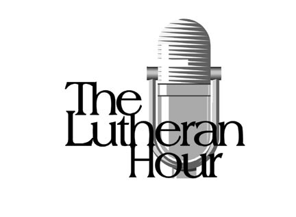LUTHERAN HOUR