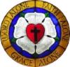 Teaching Lutheran Doctrine