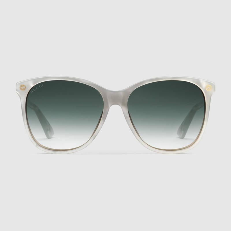 461675_J0740_9130_001_100_0000_Light-Oversize-round-frame-acetate-sunglasses.jpg