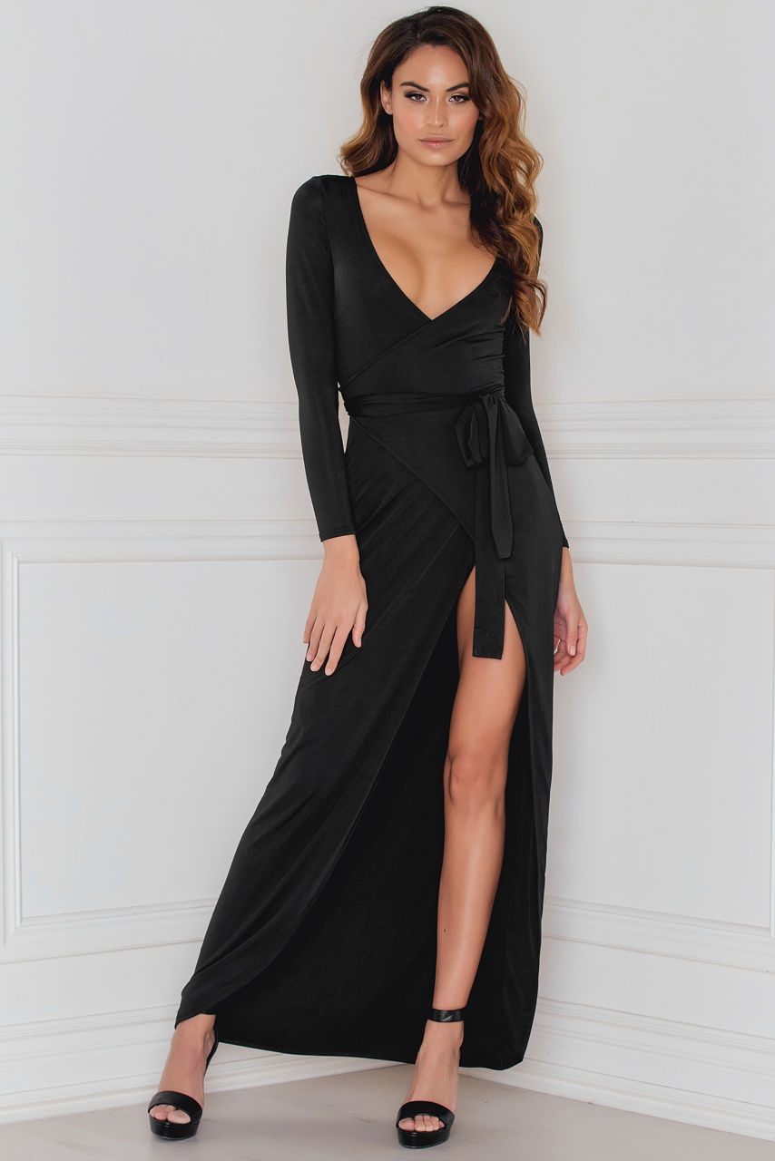rebecca_stella_overlapped_front_slit_dress_with_sleeves_1001-100229-0002-6078.jpg