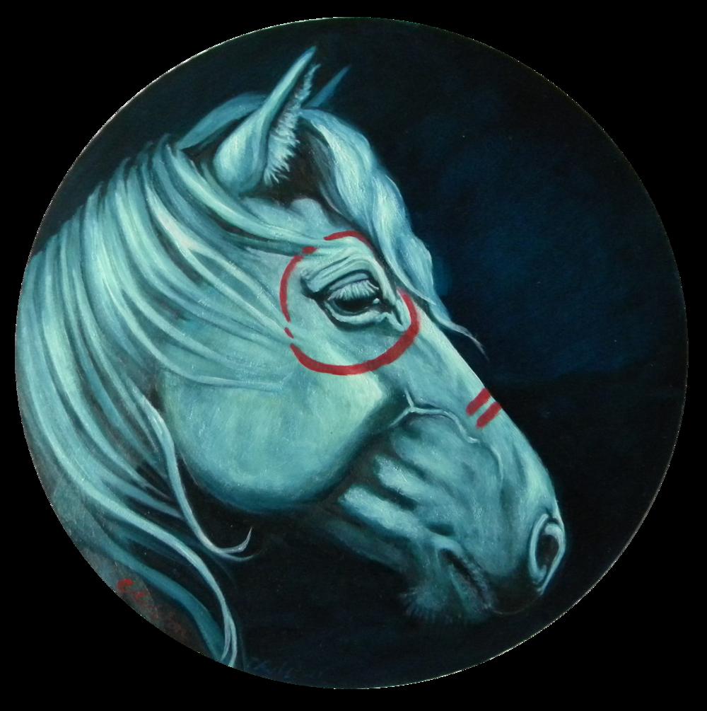 Esperanza (sold)