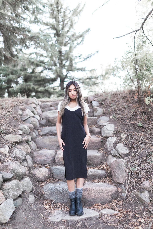 @sarahfossphotography