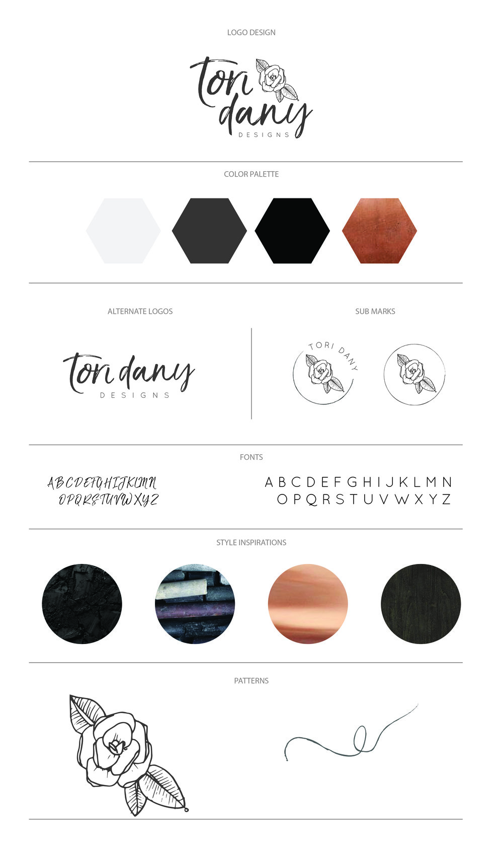 Tori Dany Designs Brand Board.jpg