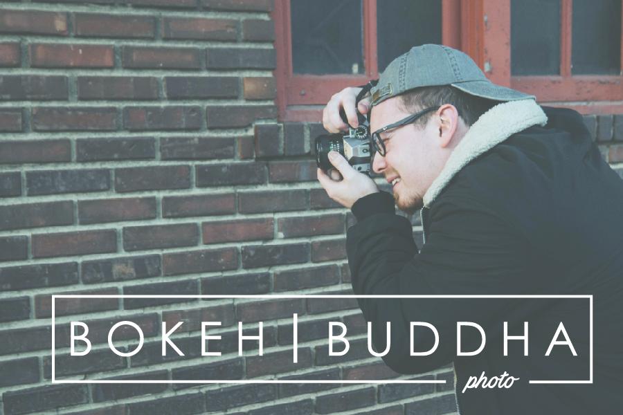 Bokeh Buddha Photo-01-01.jpg