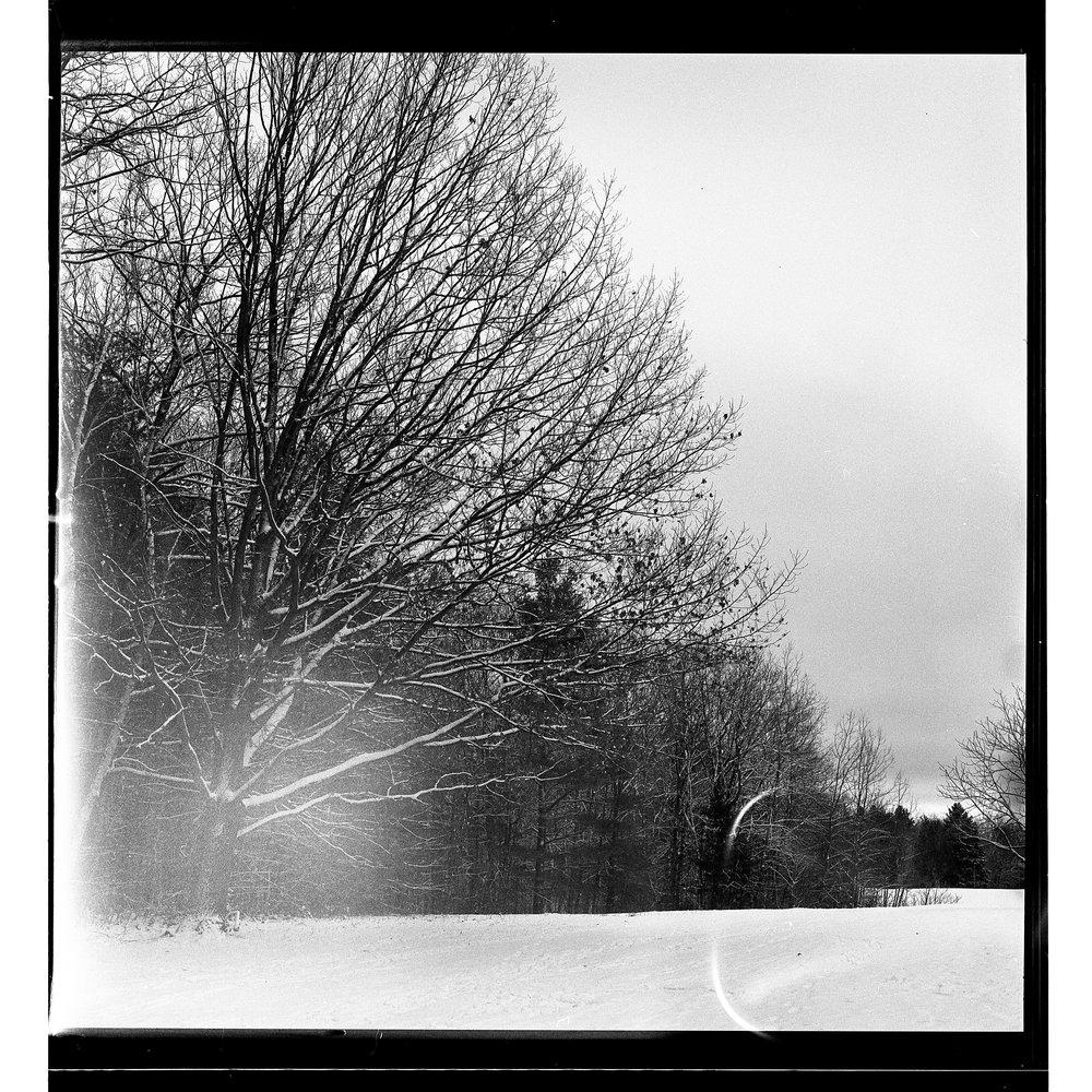 Film_edit-128.jpg