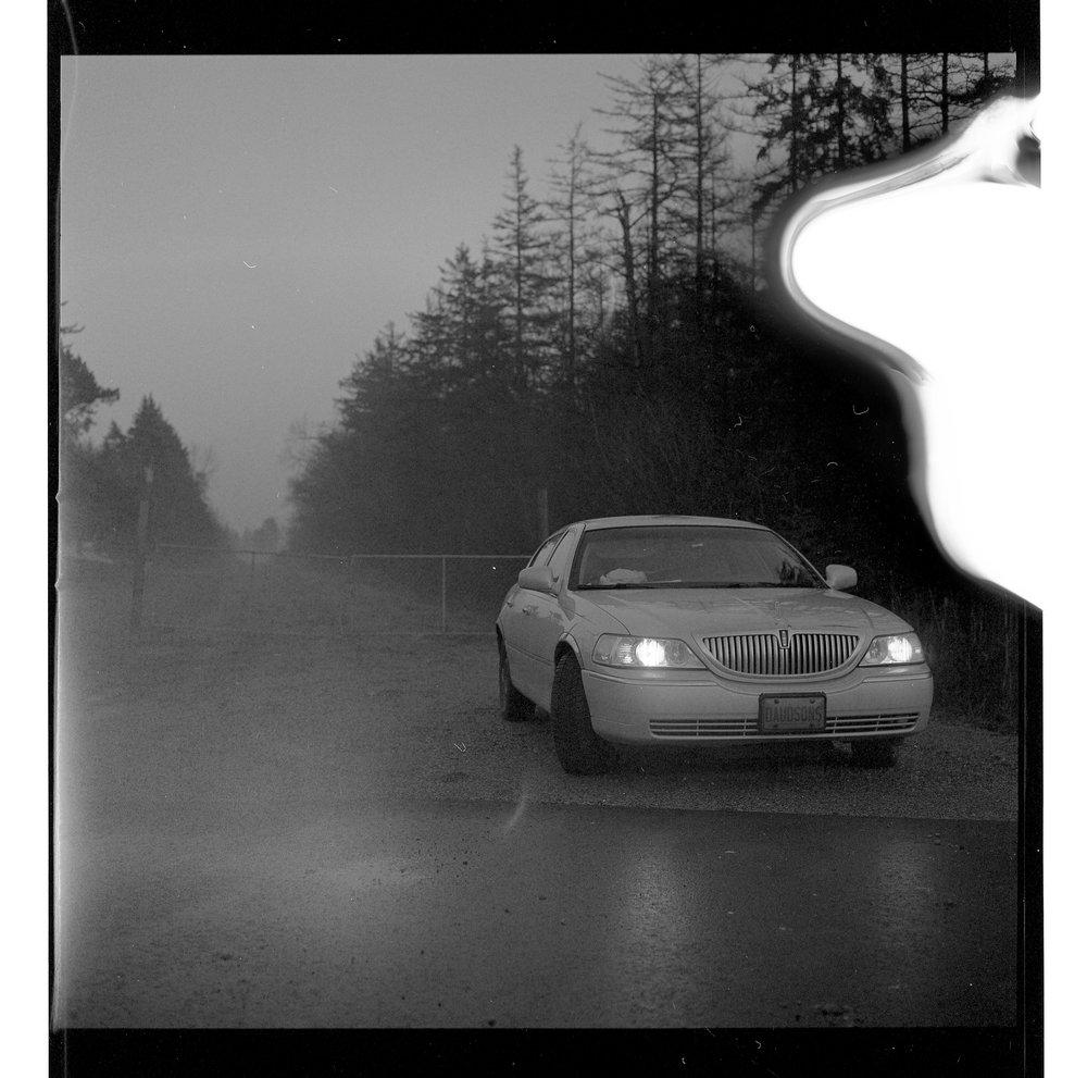 Film_edit-130.jpg