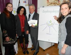 Vortrag Amthof vom 03.02.2012: