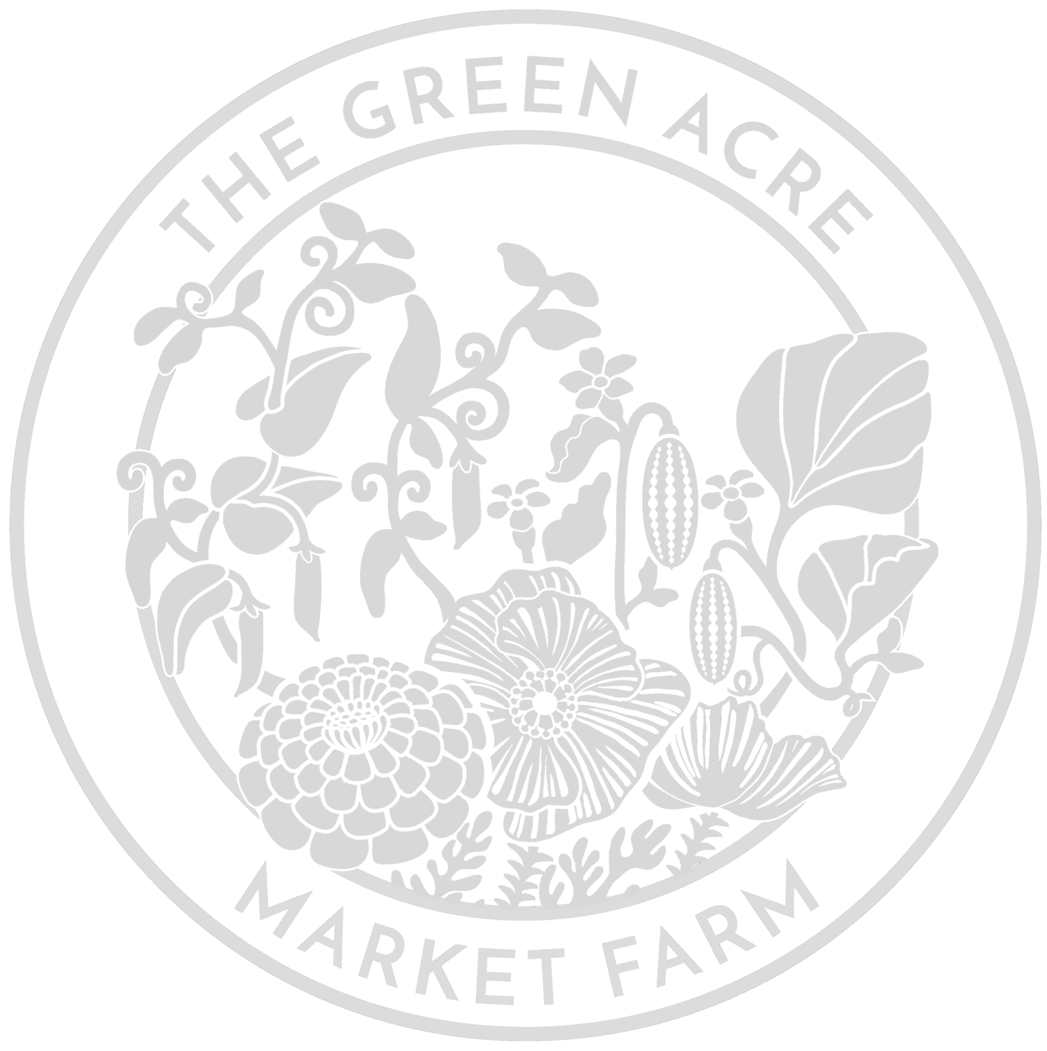 The Green Acre
