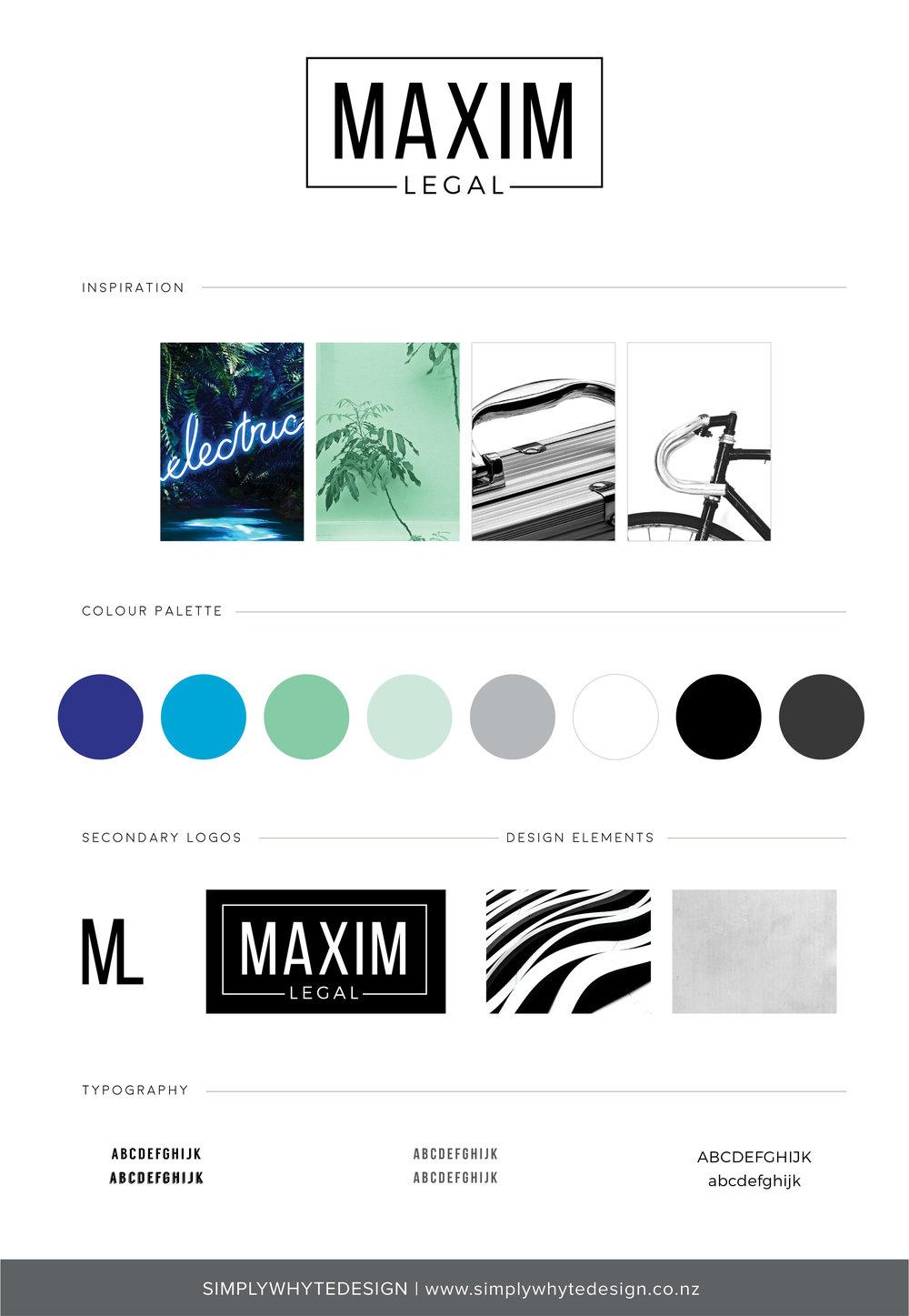 170612_Maxim_Brand_Board.jpg