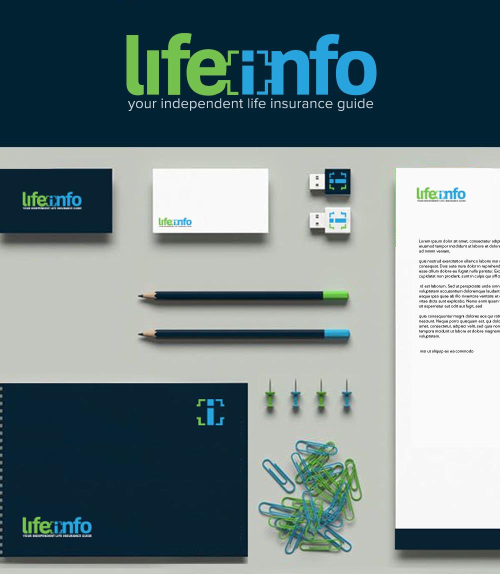 life-info_large_branding.jpg