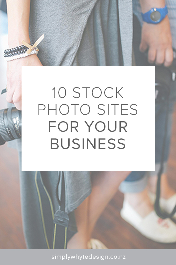 10_stock_photo_sties_for_your_business.jpg