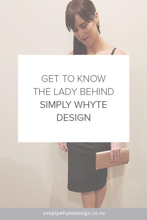 get_to_know_the_lady_behind_simply_whyte_design.jpg