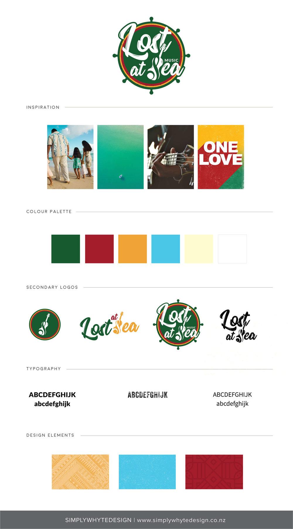 171110_LAS_Brand_Board.jpg