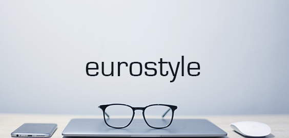 eurostyle.jpg