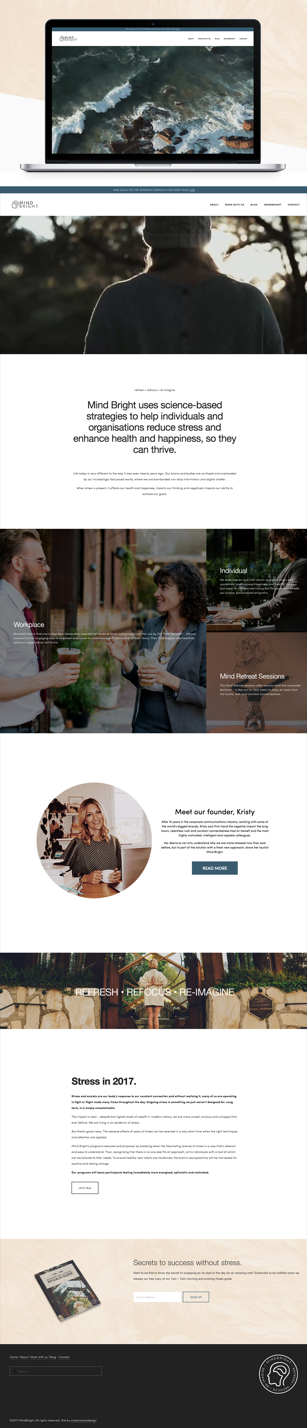 mindbright_squarespace_website_simply_whyte_designmindbright_squarespace_website_simply_whyte_design