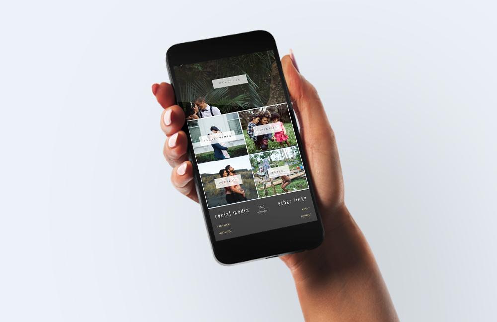 hannah_baker_mobile_view.jpg