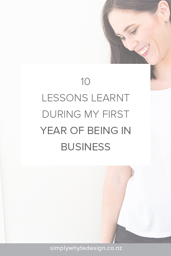 10_lessons_learnt_during_my_first_year_of_being_in_business