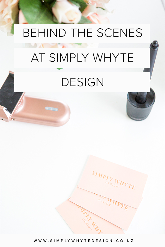 behind_the_scenes_at_simply_whyte_design.jpg