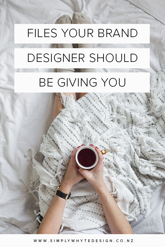 Blog - Simply Whyte Design | Auckland Brand Web Design|files-your-brand--designer-should--be-giving-you.jpg