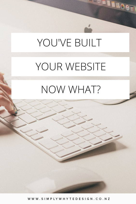 You've-built-your-website-now-what_.png