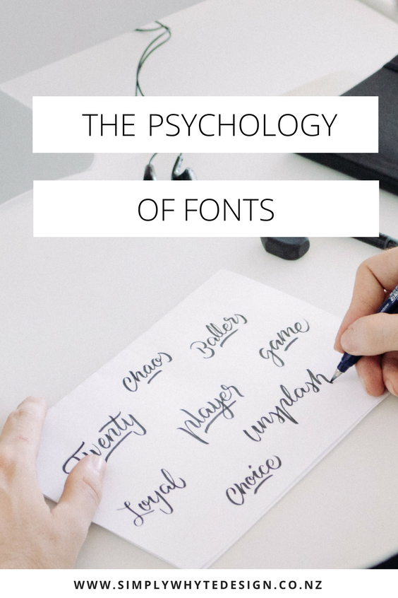 The-psychology-of-fonts.png
