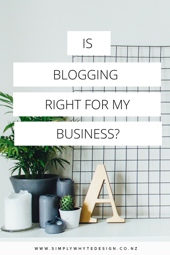 Is-blogging-right-for-my-business_.png