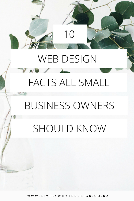 10-web-design-facts-all-small-business-owners-should-know.png