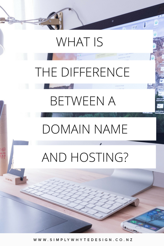 What-is-the-difference-between-a-domain-name-and-hosting_.png