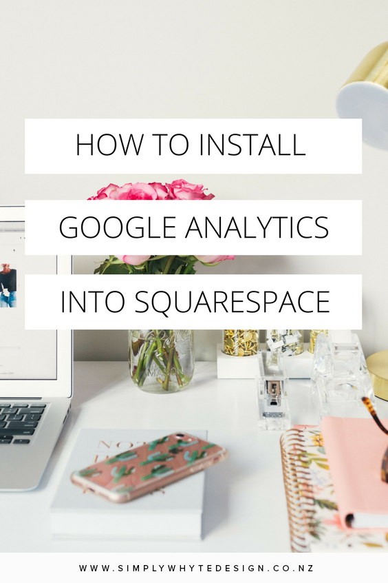 How-to-install-google-analytics-into-squarespace.png