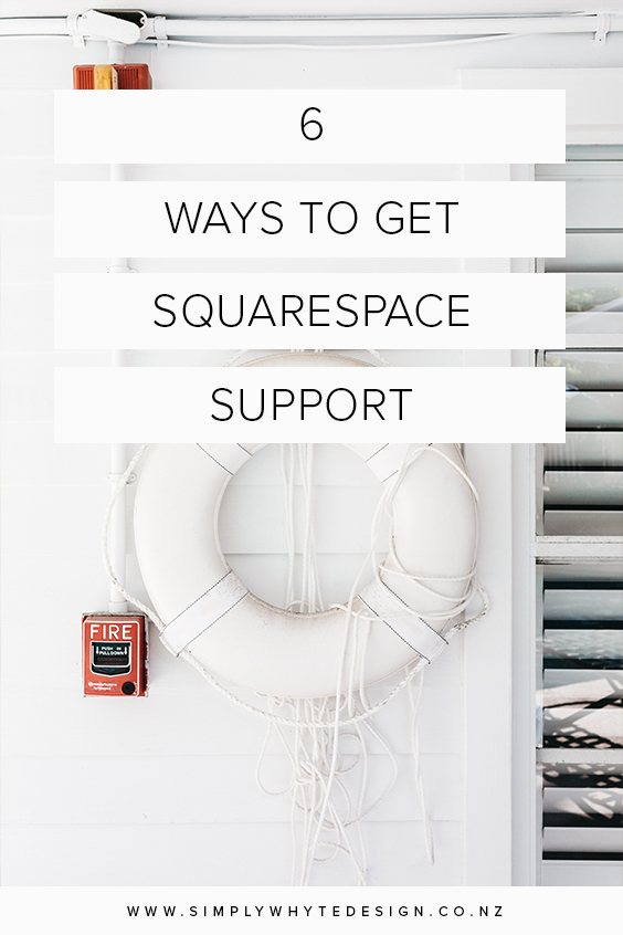 six_ways_to_get_squarespace_support.jpg