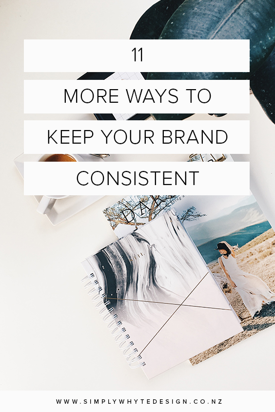 11_more_ways_to_keep_your_brand_consistent.jpg