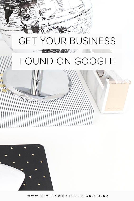 get_your_business_found_on_google.jpg