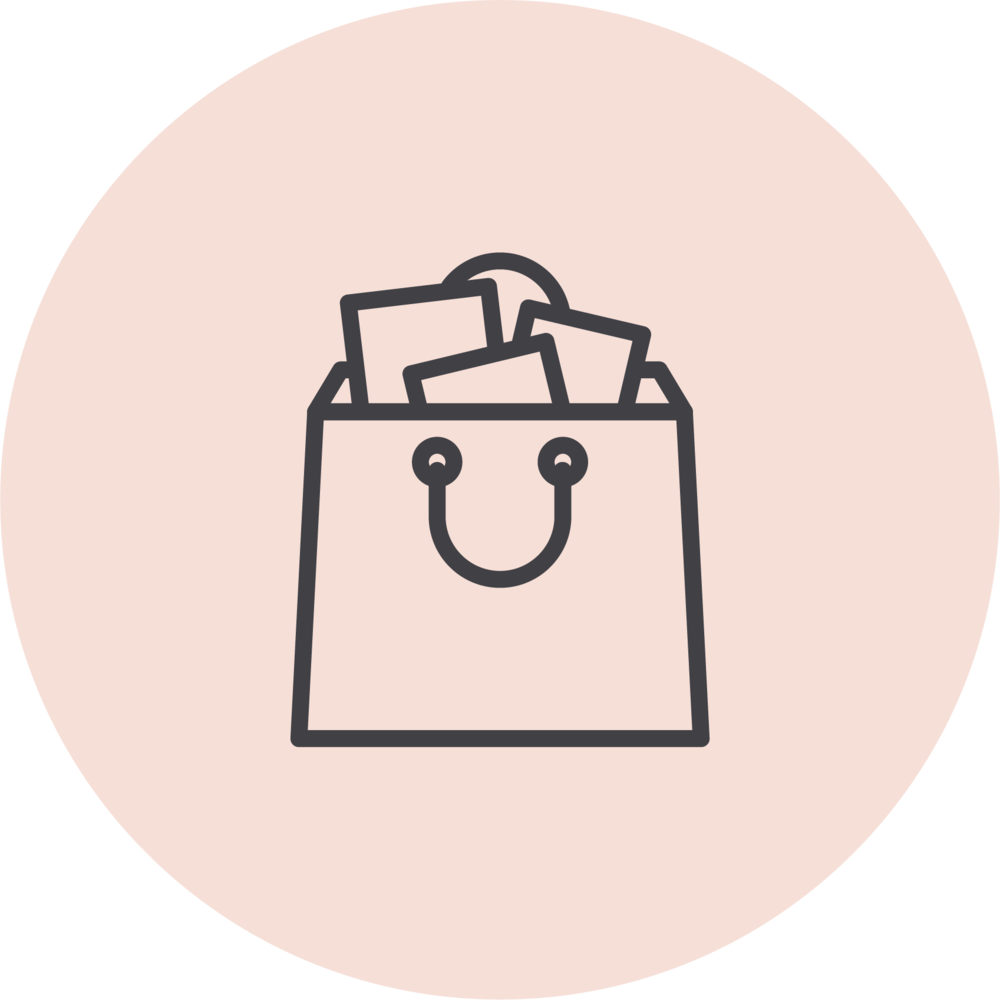 shopping-bag (1).png
